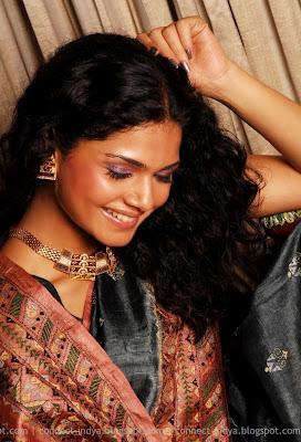 actress anuya