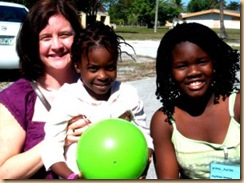 Moore-family-Haiti-300x224