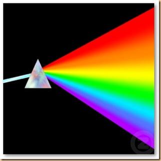 rainbow_prism_poster-p228736076172014950trma_400