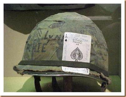 Vietnam_helmet-framed