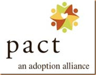 Pact-logo-new