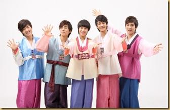 20080913_chuseok_shinee1