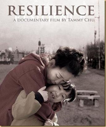 ResilienceMoviePoster