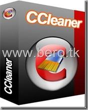 CCleaner[19]