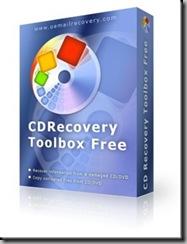 cdrecoverytoolbox_thumb31