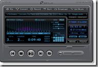 jet-audio-1