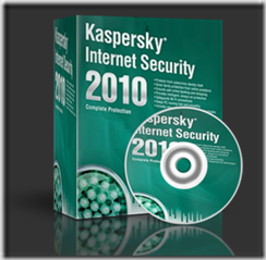 kaspersky2010[2]