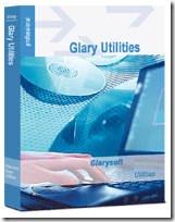 glary-utilities-