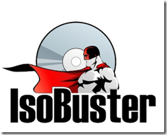isobuster_logo