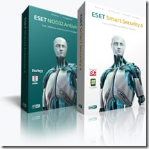 Eset Nod Business V4.0.417