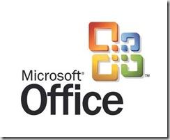 0_office2003_01