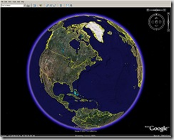 google-earth-app