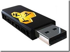 tuneup-utilities-portable