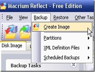 macrium-reflect-free-t2