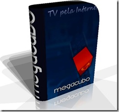 MegaCubo 7.8.1