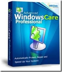 Advanced SystemCare 3.7.3.739