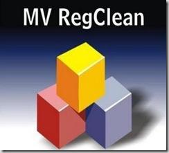 mv-reg-clean