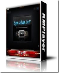 KMPlayer 3.0.0.1439 Final