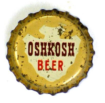 The Oshkosh Beer Blog
