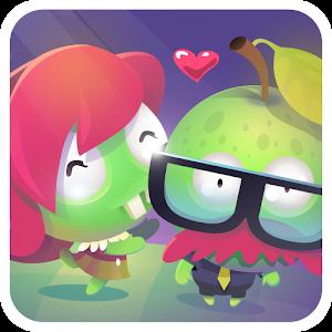 premium dating apk Find real love—premium dating 4113 apk download | app comjaumoprime by jaumo | find real love—premium dating for android | dating & size 1613 mb.