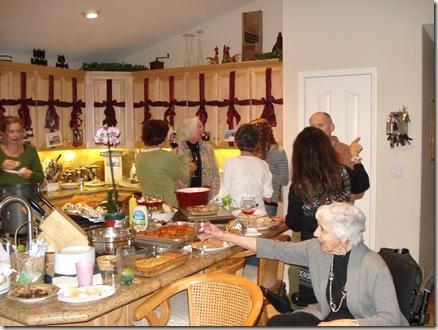 Christmas 2010 345
