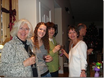 Christmas 2010 346