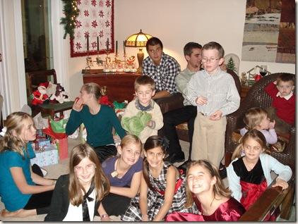 Christmas 2010 349