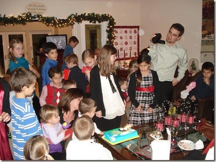 Christmas 2010 364