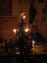 Mate Karácsony 2009