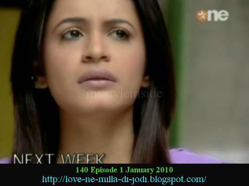 Parmeet chauhan Love ne milla di jodi Star one episode pictures