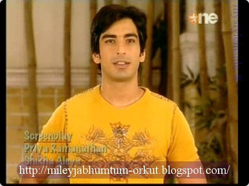 miley jab hum tum wallpapers. miley jab hum tum wallpapers