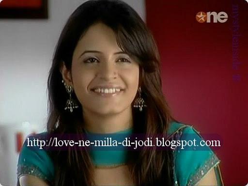 Love Jodi Wallpapers : LOVE NE MILLA DI JODI powered with youtube