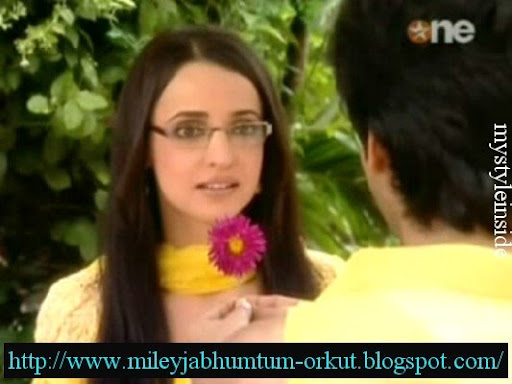 miley jab hum tum wallpapers. gunjan samrat miley jab hum