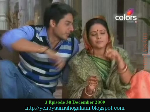 Aishwarya Narkar as Sudha Vajpayee Gaurav Khanna as Abeer Yeh Pyaar Na Hoga Kam