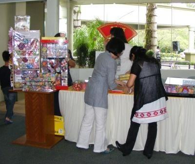 exhibition3