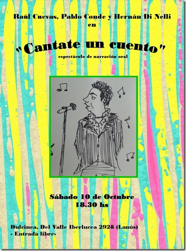 cantate un cuento (3)