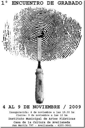 Afiche%20Encuentro%2020091 (2)