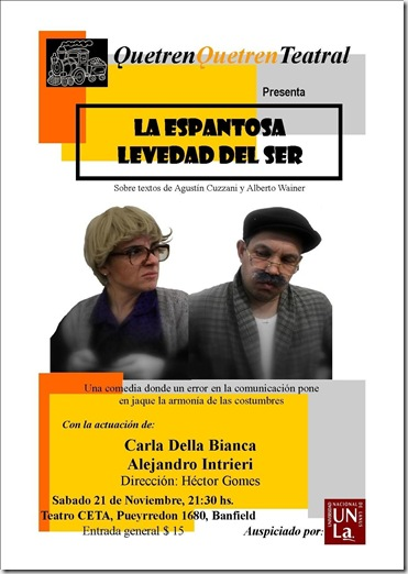 afiche_espantosa1 (2)
