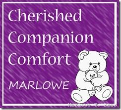 Cherished Companion Comfort Badge Marlowe_edited-3