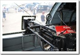tn_2010-07-28 091 EAA AirVenture_edited-1
