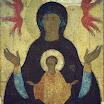 Богородиця Знамення