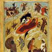 Рождество Христово. XVI в.1.jpg