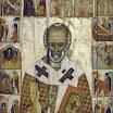 Никола. XIV в.1.jpg