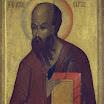 Апостол Павел.jpg