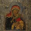 Богоматерь Взыграние Младенца. Конец XVI в.jpg