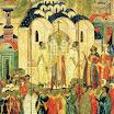 Воздвижение креста. Начало XVI век.jpg