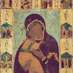 Богоматерь Владимирская. 1514.jpg