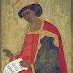 Царь Соломон.jpg