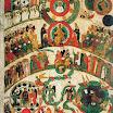 Страшный Суд. Середина XV века.jpg