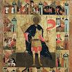 Великомученик Мина в житии.jpg